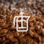 Kaffee-Zeremonie