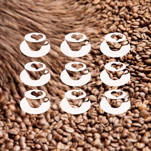 Kaffee-Seminare